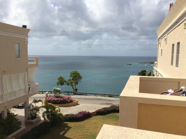 Caribbean 024